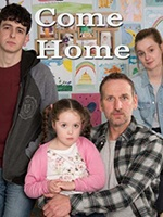 Come Home- Seriesaddict